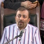 MQM decides to move resolution against Altaf Hussain