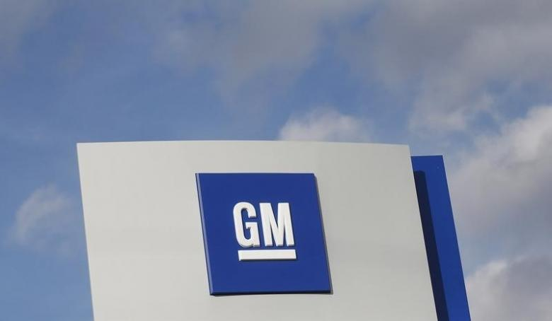 GM cleared in second US verdict over crash blamed on ignition switch