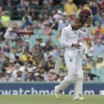 Opener Hope replaces Chandrika in Windies Test team