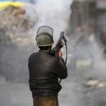 Senate passes resolution against Indian brutalities in IOK