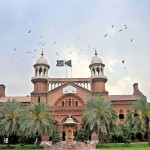 LHC orders to include transgender community in census