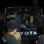 CTD shot dead four terrorists involved in Sri Lankan team attack