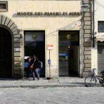 Monte dei Paschi woes add up to large fees for investment banks