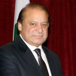 PM Nawaz to leave for US on Sep 16