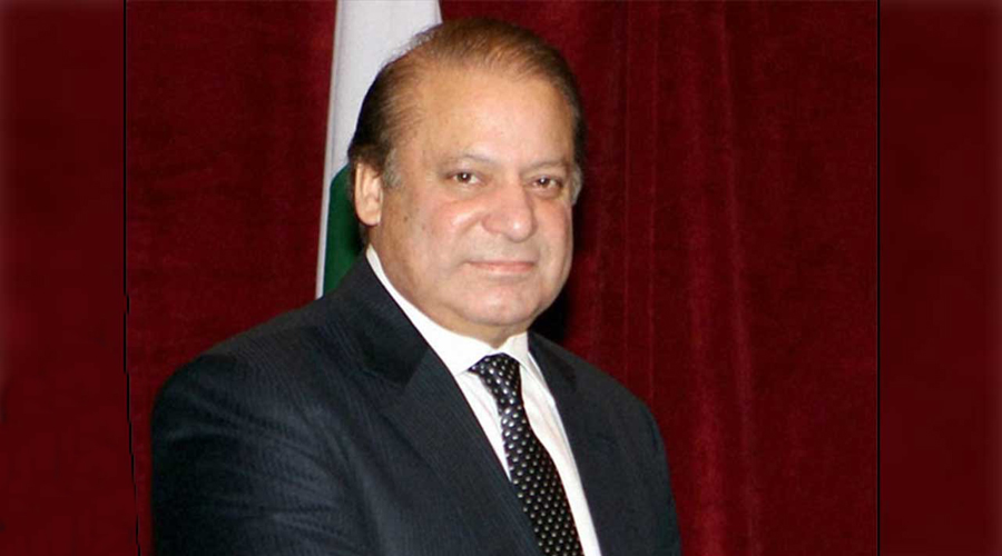 PM departs on three-day official visit to Azerbaijan