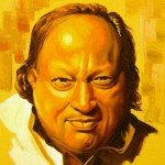 Music maestro Nusrat Fateh Ali Khan being remembered on 19th death anniversary