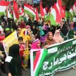 Rulers will be arrested, held accountable after Tehreek-e-Qisas, says Tahirul Qadri
