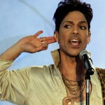 Mislabeled pills seized at Prince's home after his death: reports