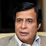 Pervaiz Elahi expresses concern over increase in kidnappings