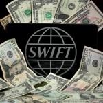 Central Banks tell regulators banks must tighten SWIFT security