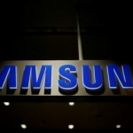 Samsung Electronics says to acquire US appliances maker Dacor