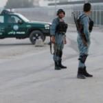 Taliban claims truck bomb blast in Kabul