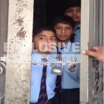 LDA seals local school in Lahore
