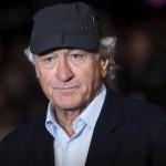 Robert De Niro to open Sarajevo Film Festival