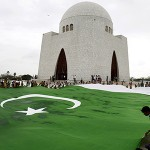 Nation to observe 70th Independence Day tomorrow