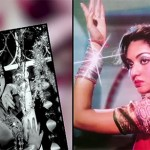 21st death anniversary of actress Nadira observed