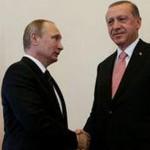 Putin tells Erdogan he hopes Ankara can restore order after failed coup