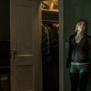 """Jane Levy in """"Don't Breathe.""""      REUTERS/Sony Pictures"""