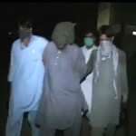Security forces detain six terrorists in Gujar Khan