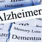 Lundbeck says Alzheimer's drug fails in late-stage study