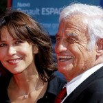 French actor Belmondo says has done all he wanted in life