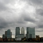 London's core role in euros under spotlight after Brexit vote