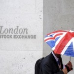 FTSE recovers from losing streak, led by mining shares