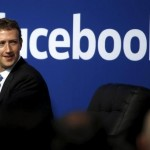 Facebook tells US judge it takes terroristic threats seriously