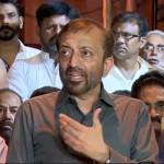 MQM Pakistan changes its constitution