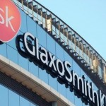GSK biotech asthma drug wins UK approval after extra price cut