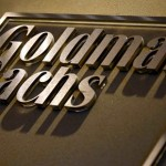 Goldman axing nearly 30 percent of Asia investment banking jobs – sources