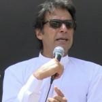 Sharifs practicing 'Badshahat' behind facade of democracy: Imran Khan