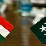 Pak-India DGMOs establish hotline contact after army base attack