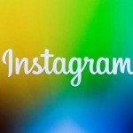 Instagram says advertisers more than double in six months