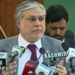 Ishaq Dar approves two-month salary for Steel Mills employees