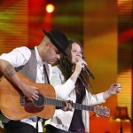 Jesse & Joy, Djavan and Fonseca lead Latin Grammy nominations