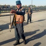 Taliban attack in Afghan capital Kabul kills at least 24