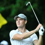 Foursomes may not be awesome for rookies: Kaymer