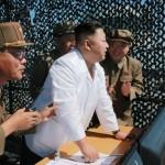 South Korea says time to reconsider North Korea's UN membership