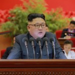 North Korea ready for another nuclear test any time: South Korea