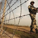 One killed, five injured in unprovoked Indian firing