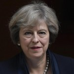 As decision time approaches, PM May mulls Hinkley options