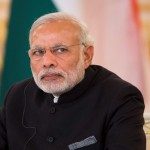 India won't release proof of surgical strike