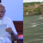 Modi decides not to review Indus Waters Treaty, expedite work on three dams