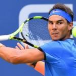 Nadal returns to Brisbane to open 2018 season