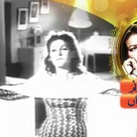 90th birth anniversary of Melody Queen Noor Jahan observed