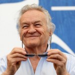 Polish director Skolimowski appeals for more films on immigrants