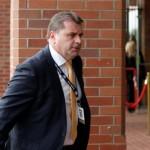 Postecoglou tweaks Australia squad for crunch World Cup qualifiers
