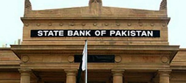 SBP, new currency notes, Eid
