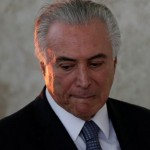 Brazil Supreme Court OKs probe into allegations citing Temer